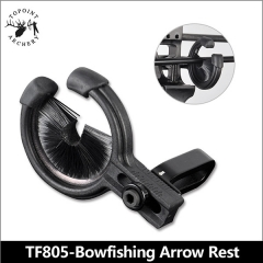 Bowfishing Arrow Rest-TF805