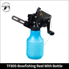 Bowfishing Reel-TF809