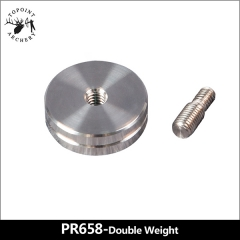 Double Weight-PR658