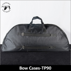 Bow Cases-TP90