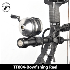 Bowfishing Reel-TF804