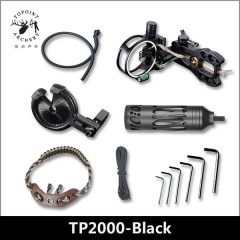 Archery Upgrade Combo-TP2000