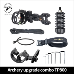 Archery Upgrade Combo-TP800