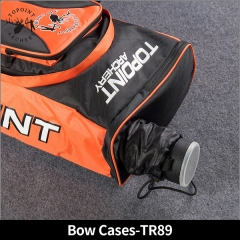 Recurve Bow Cases-TR89