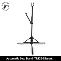 Automatic Bow Stand-TR136-65