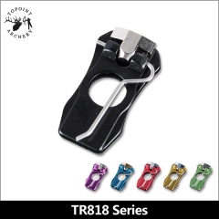 Recurve Arrow Rest-TR818