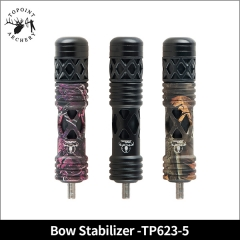 Bow Stabilizers-TP623-5