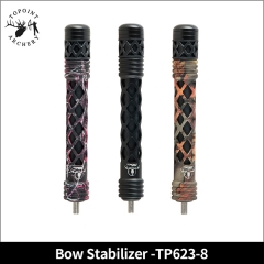 Bow Stabilizers-TP623-8