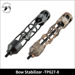 Bow Stabilizers-TP627-8