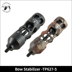 Bow Stabilizers-TP627-5