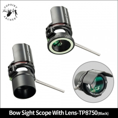 Bow Sight Scope With Lens-TP8750